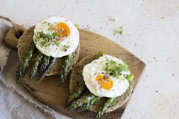 Αφαίρεση όρου: διατροφη διατροφηΑφαίρεση όρου: πρωινο με σπαραγγια πρωινο με σπαραγγιαΑφαίρεση όρου: Σπαραγγια ΣπαραγγιαΑφαίρεση όρου: συνταγη με σπαραγγια συνταγη με σπαραγγια