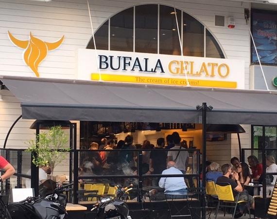 Αφαίρεση όρου: Bufala Gelato Bufala GelatoΑφαίρεση όρου: Γλυφάδα ΓλυφάδαΑφαίρεση όρου: παγωτα παγωταΑφαίρεση όρου: που να βγω που να βγωΑφαίρεση όρου: ωρα για βολτα ωρα για βολτα
