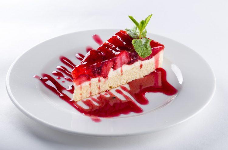 Αφαίρεση όρου: cheesecake cheesecakeΑφαίρεση όρου: ευκολο παντεσπανι ευκολο παντεσπανιΑφαίρεση όρου: καλοκαιρινη συνταγη για γλυκο καλοκαιρινη συνταγη για γλυκοΑφαίρεση όρου: τσιζκεικ τσιζκεικΑφαίρεση όρου: τσιζκεικ με ζελέ φρουτων τσιζκεικ με ζελέ φρουτωνΑφαίρεση όρου: τσιζκεικ με παντεσπανι τσιζκεικ με παντεσπανι