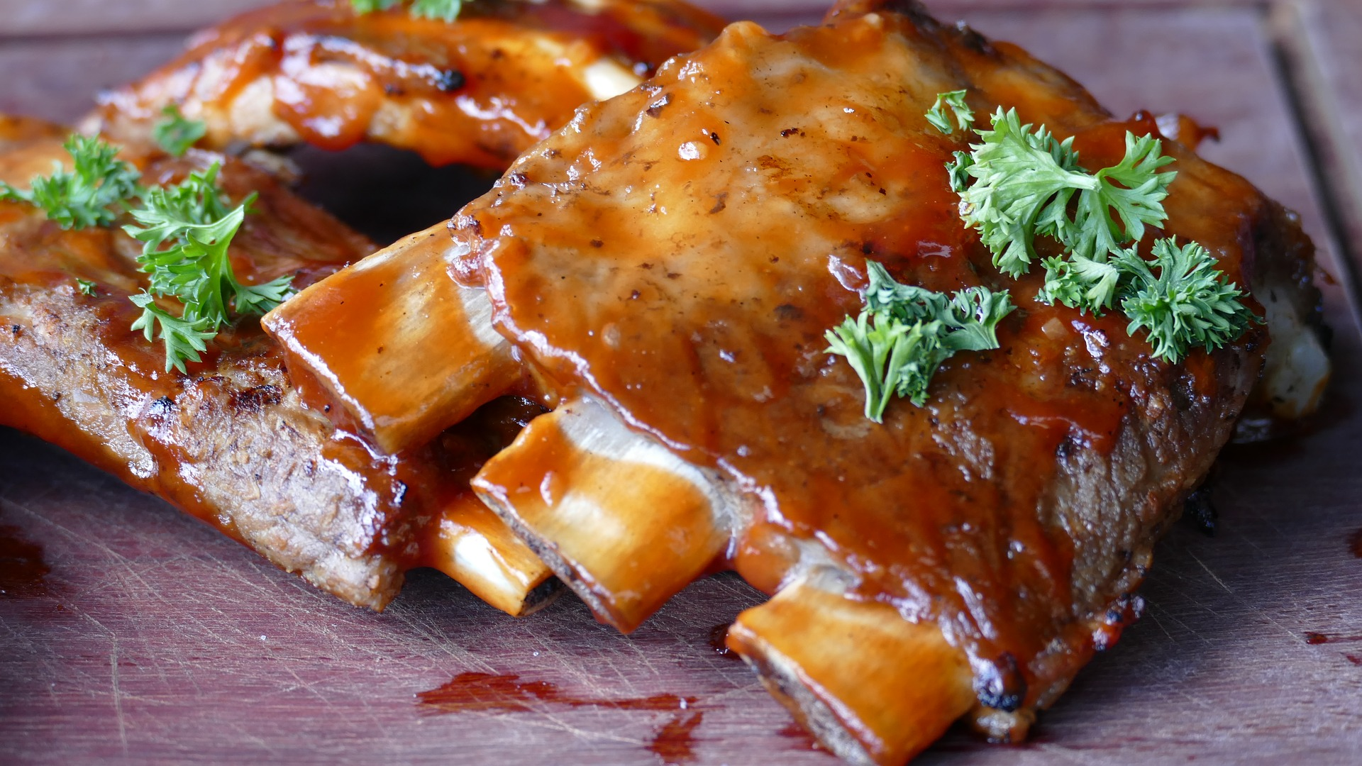 γλυκόξινη σάλτσα για χοιρινό jonakos.gr