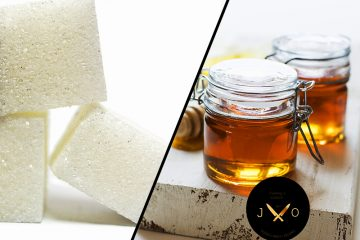 διατροφη υγεια ζαχαρη μελι jonakos.gr