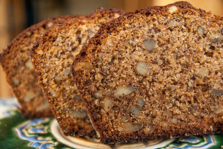 Φανουρόπιτα 9 υλικά μικρασιάτικη συνταγή συνταγή φανουρόπιτας
