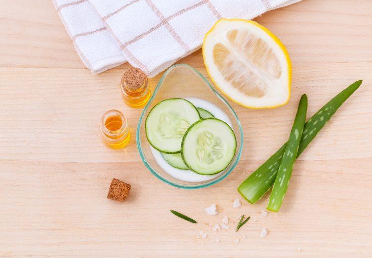 φρούτρα για τη λαμψη του δέρματος tips για λαμπερο δέρμα φρουτα και δερμα συνταγή για μαυρους κυκλους φυσικο peeling προσωπου
