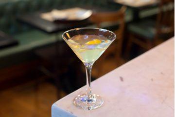 τσίπουρο συνταγή κοκτέιλ με τσίπουρο bartender giorgos theodorakos