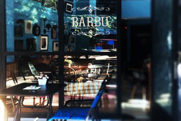 monsieur barbu χαλαρο βολτα φαγητο brunch jonakos.gr