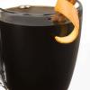 καφές σιρόπι κοκτέιλ κοκτέιλ με καφέ Giorgos Theodorakos