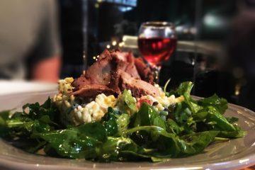 square meal delivery φαγητό νόστιμο jonakos.gr αμπελόκηποι που να βγω ραντεβού υγιεινό