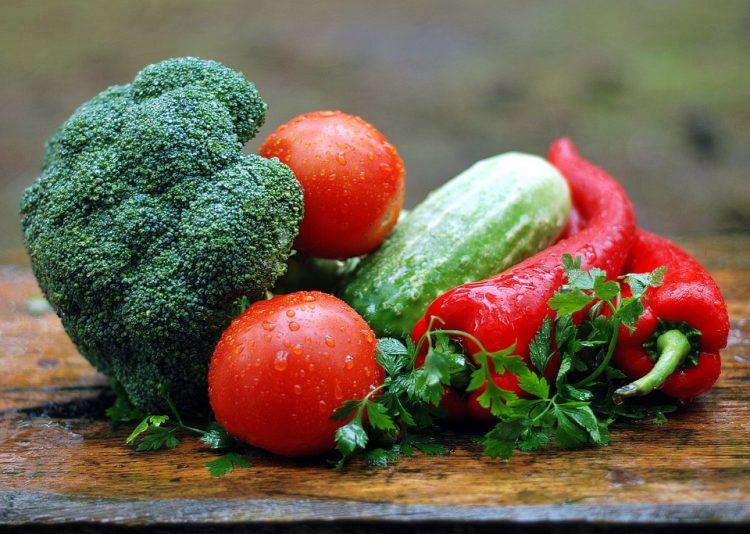 Λαχανικά: Η πολύτιμη θρεπτική αξία τους και οι τρόποι κατανάλωσης τους Από την Κάλλια Θ. Γιαννιτσοπούλου Κλινική διαιτολόγο – διατροφολόγο, MSc, MBA, SRD