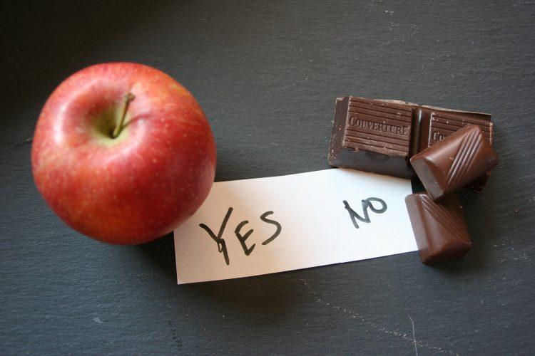 8 Σημάδια κακής διατροφής Aπό την Κάλλια Θ. Γιαννιτσοπούλου Κλινική διαιτολόγο- διατροφολόγο, MSc, MBA,SRD www.somaygies.gr