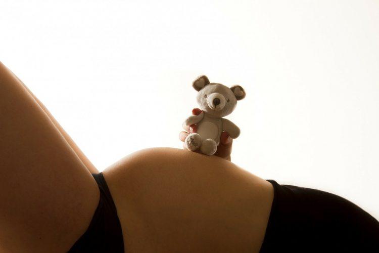 διατροφη εγκυμοσυνης