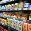 5 λάθη που πρέπει να αποφύγετε διαβάζοντας τις διατροφικές ετικέτες των προϊόντων