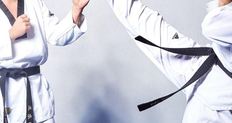 Διατροφή για αθλητές του taekwondo Aπό την Κάλλια Θ. Γιαννιτσοπούλου