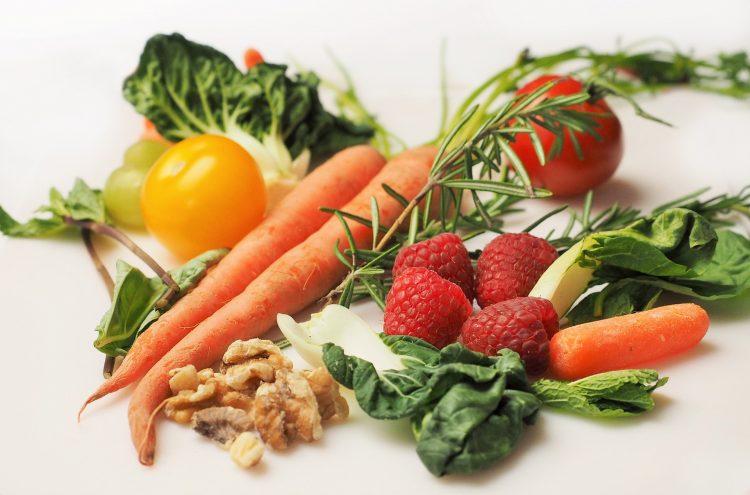 5 Στοιχεία διατροφής που δεν γνωρίζετε Από την Κάλλια Θ. Γιαννιτσοπούλου Κλινική διαιτολόγο– διατροφολόγο, ΜSc, MBA, SRD Υπεύθυνη του Επιστημονικού Διαιτολογικού Κέντρου ΄Σώμα Υγιές' www.somaygies.gr